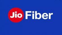 Jio Fiber యూజర్లు 10 రెట్లు ఎక్కువ డేటాను ఇలా పొందవచ్చు!!!!