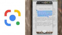Google Lens: చేతి వ్రాతను డెస్క్టాప్లో PDF రూపంలో పొందడం ఎలా?
