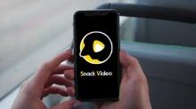 Snack Video App ను ఎలా డౌన్లోడ్ చేయాలి ? Step by Step !