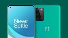 OnePlus 8T 5G స్మార్ట్ఫోన్ అధికారిక లాంచ్ ఎప్పుడో తెలుసా?