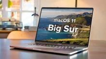 Apple macOS బిగ్ సుర్ను డౌన్లోడ్ & ఇన్స్టాల్ చేయడం ఎలా?