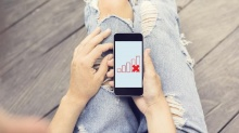 Mobile ఇంటర్నెట్ డేటా సమస్యలను పరిష్కరించే చిట్కాలు ఇవే!!!