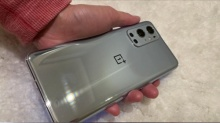 OnePlus 9 Pro Review:120HZడిస్ప్లే,50Wవైర్లెస్ ఛార్జర్ బెస్ట్ ఫీచర్స్