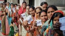 మీ Voter Id కార్డు Status ను Online లో చూడటం ఎలా ? ఈ స్టెప్స్ పాటించండి.