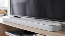 ఉచితంగా Bose Soundbarగెలుచుకునే అవకాశం !వదులుకోవద్దు