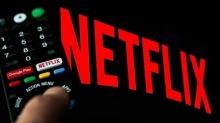 Netflix లో రహస్యమైన ఈ ' Secret Code ' లు ఎప్పుడైనా వాడారా ? ఎలా వాడాలో