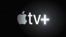 Apple TV యాప్ను ఆండ్రాయిడ్ ప్లాట్ఫామ్లో సెటప్ చేయడం ఎలా?