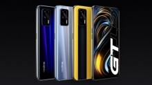 Realme GT 5G లాంచ్ నేడే!! లైవ్ స్ట్రీమ్ ఎక్కడ చూడాలో తెలుసా??