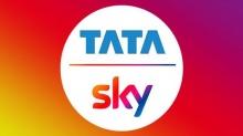 Tata Sky కొత్త ఆఫర్..? 1 రూపాయికే 5 ఛానళ్ళు