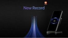Xiaomi 200W హైపర్ఛార్జ్ టెక్నాలజీ ఆవిష్కరణ!8minలో బ్యాటరీ ఫుల్ ఛార్జ్