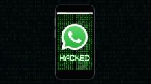 మీ WhatsApp ను హ్యాక్ చేయడనికి, హ్యాకర్ లు వాడే ..! ట్రిక్ లు ఇవే !