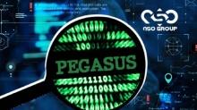 Pegasus spyware మీ ఫోన్కు సోకిందో తనిఖీ చేయడం ఎలా?