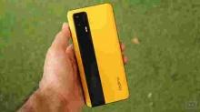 Realme GT 5G Review in Telugu: 120HZప్యానల్, 65W ఫాస్ట్ ఛార్జింగ్