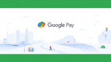 Google Pay లో ఫిక్స్డ్ డిపాజిట్ లు చేయడం ఎలా ? స్టెప్ బై స్టెప్ ప్రాసెస్