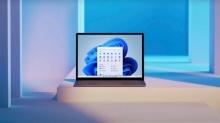 Windows 11 ఇన్స్టాలేషన్ కోసం PC ని సిద్ధంగా సెటప్ చేయడం ఎలా?