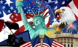 సాఫ్ట్వేర్ ఉద్యోగాలకు 10 అత్యుత్తమ నగరాలు (అమెరికా)