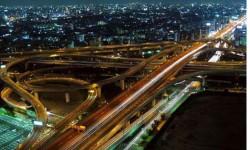 ప్రపంచంలోని 9 అత్యుత్తమ హైటెక్ నగరాలు