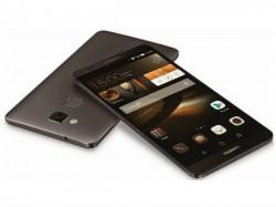 3జీబి ర్యామ్తో 'Huawei Honor 7'