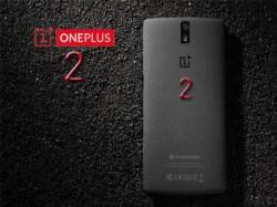 పిజ్జా కంటే ఫాస్ట్గా ఫోన్ డెలివరీ, Open Sale పై OnePlus 2
