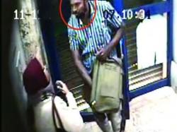 ATM సెంటర్లలో 'హై అలర్ట్'