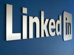 Linkedin నుంచి జాబ్స్ పోర్టల్