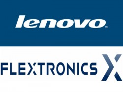 50% Lenovo స్మార్ట్ఫోన్లు భారత్లోనే తయారీ