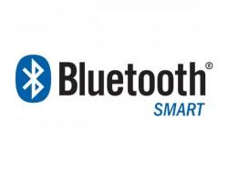విప్లవాత్మక ఫీచర్లతో 'Bluetooth' కొత్త వర్షన్