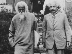 అమేజింగ్ ఇండియన్ ఫోటోలు: గత కాలానికి తీసుకెళ్లాయి