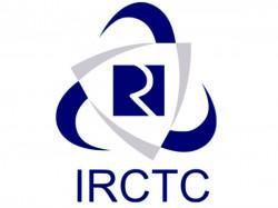IRCTC వెబ్సైట్ హ్యాక్..?