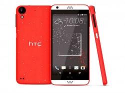 HTC కంటే మోటరోలానే బెస్ట్!