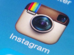 Instagram టాప్ టిప్స్ అండ్ ట్రిక్స్