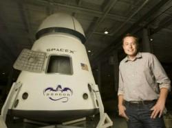 SpaceX అధినేత గురించి మీకు తెలియని నిజాలు
