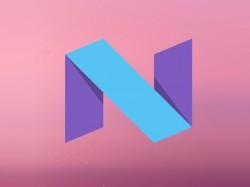 Android Nougat ప్రత్యేకతలేంటి..?