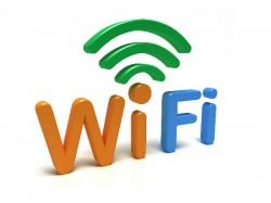 Wi-Fi గురించి మీకు ఎంత వరకు తెలుసు..?