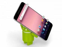 Android 6.0 మార్ష్మల్లో VS Android 7.1 నౌగట్: కొత్త ఫీచర్లు ఇవే