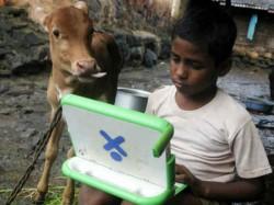 నమ్మగలరా..ఇండియాలో 95 కోట్ల మందికి ఇంటర్నెట్ తెలియదు !