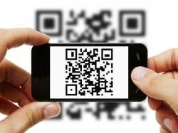 Bharat QR code, పూర్తి సమాచారం