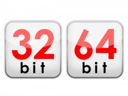 64-Bit, 32-Bit ఆపరేటింగ్ సిస్టమ్స్ మధ్య తేడాలేంటి..?