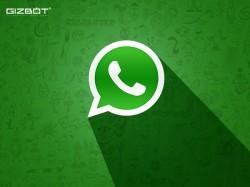 మొబైల్ నెంబర్ లేకుండా Whatsapp వాడొచ్చు, ఎలా అంటే..?