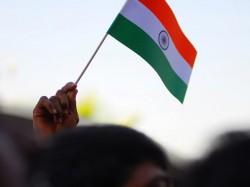 జయహో భారత్.. నేషనల్ టెక్నాలజీ డే స్పెషల్