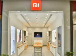 Mi Home స్టోర్ ప్రారంభం, ఇక అన్ని అక్కడే కొనేయవచ్చు
