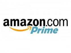 రూ.200కే సంవత్సరమంతా Amazon Prime