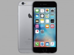 iPhone 6 పై రూ.15,000 తగ్గింపు, ఆఫర్ మూడు రోజులే