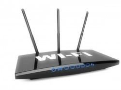 ఇంట్లో Wi-Fi పెట్టిస్తున్నారా..?