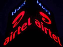 జియోకి Airtel నుంచి భారీ షాక్