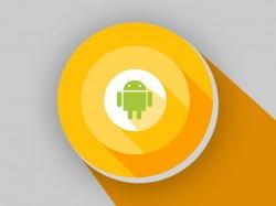 ఆగష్టు 21న Android O రిలీజ్!