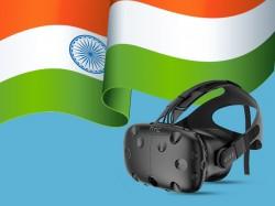 HTC ఇండిపెండెన్స్ డే స్పెషల్ ఆఫర్ !