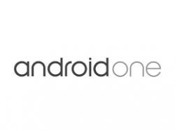 Android One అంటే ఏంటి..?
