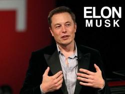 SpaceX కంపెనీ గురించి మీకు తెలియని వాస్తవాలు