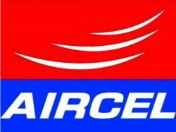 LAVA ఫోన్ యూజర్లకు Aircel బంపరాఫర్